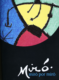 Libro_joan_miroWEB