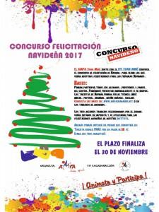 Concurso_Navidad_2017