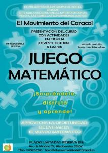 juego_matematico