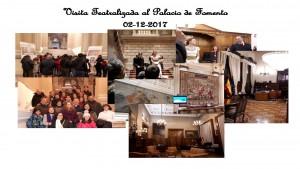 Visita_Teatralizada_al_Palacio_de_Fomento_02-12-20