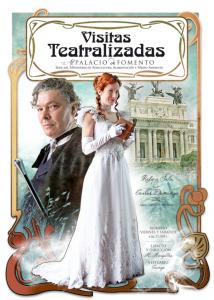 Visitas-Teatralizadas-Palacio-de-Fomento