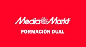 programa-formacion-dual-media-markt-750x413