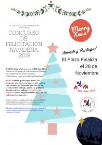 Concurso_Tarjeta_Navidad2018