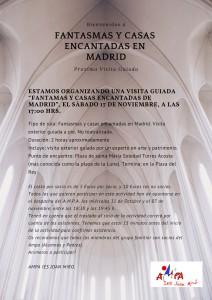 MadridCasasEncantadas2