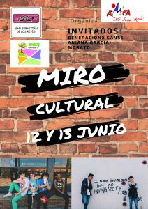 MIRO(1)