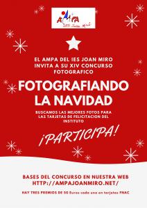 2019ConcursoFotograficoMiro
